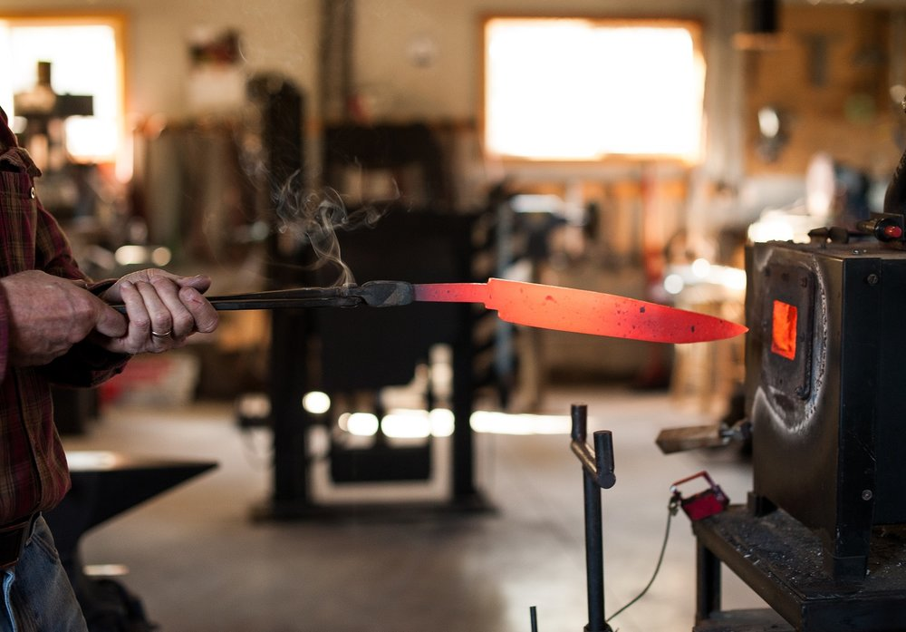 blade-forge.jpg