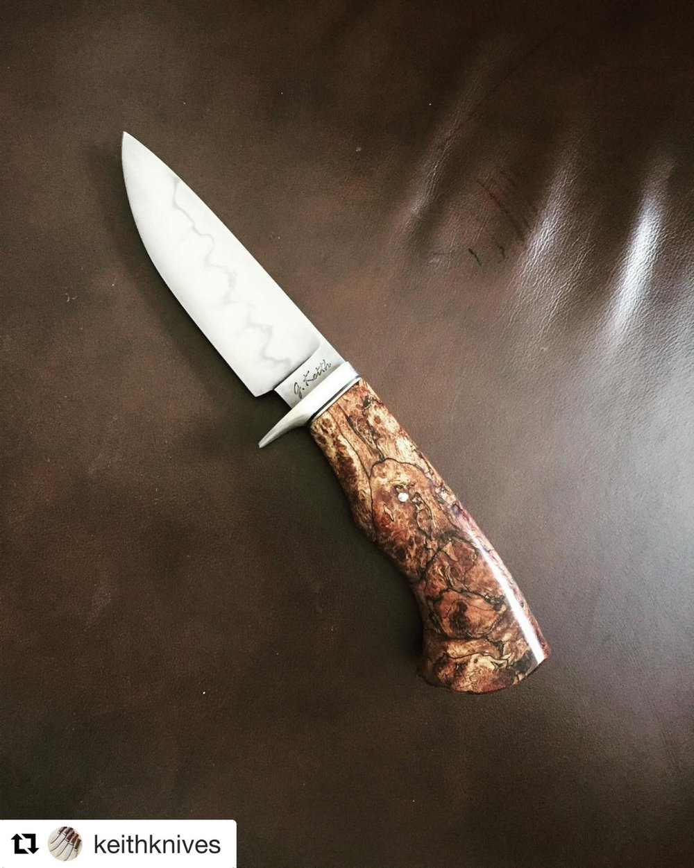 w2-hunter-spalted-maple.jpg