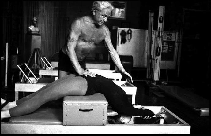 Joe Pilates.jpeg