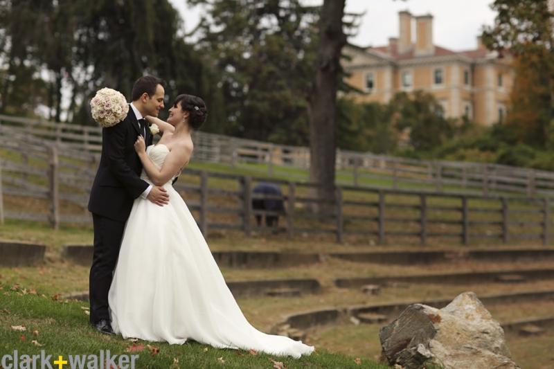 sleepy-hollow-country-club-wedding-photos-15.jpg