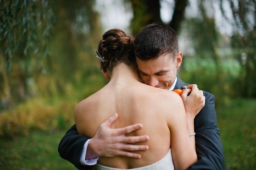 the-garrison-fall-wedding-photos-02(pp_w849_h564).jpg