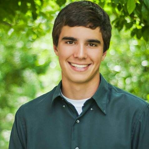 DAVIS PHILLIPS, E.I.T.    Davis Philips is a recent graduate from Gonzaga University in civil engineering.  Davis brings a fresh perspective and open mind to Freeland & Associates, Inc.