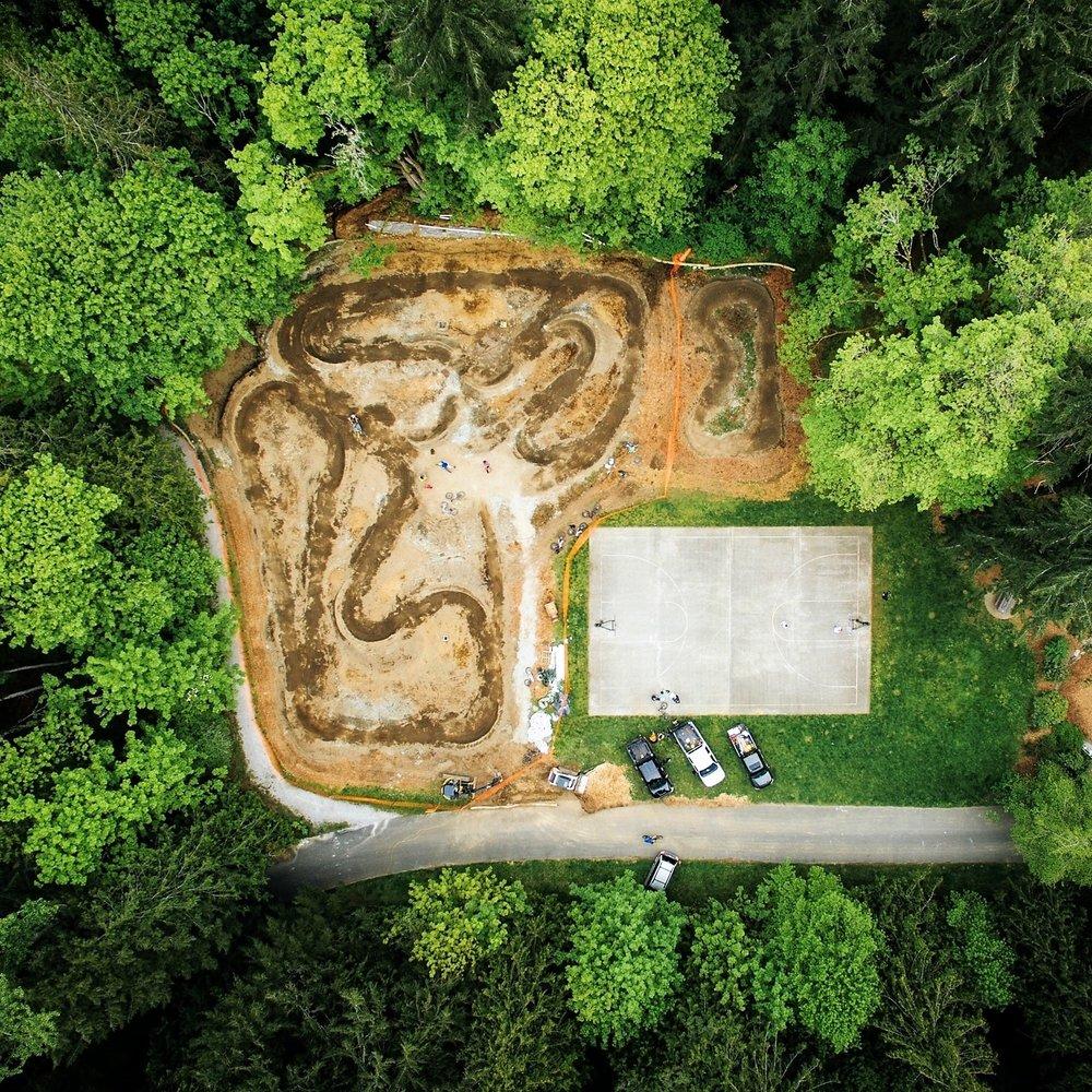 Pump_Track_drone - landscape (edit).JPG