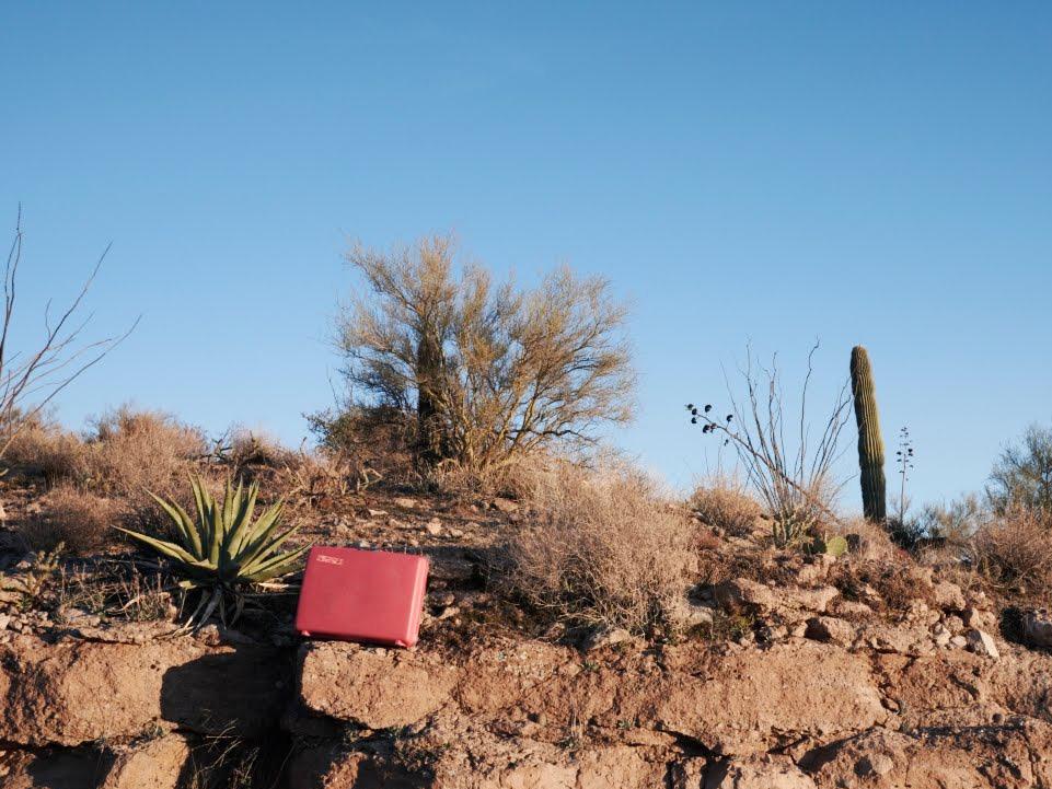 Desert suitcase.jpg