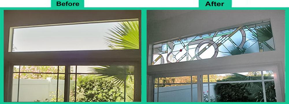 Abstract window.jpg
