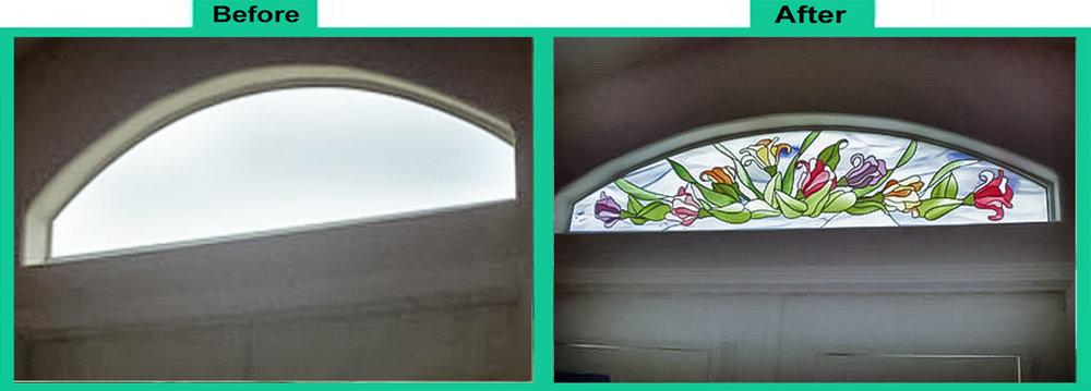Flower window.jpg