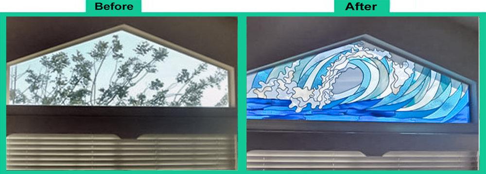 Wave Window.jpg