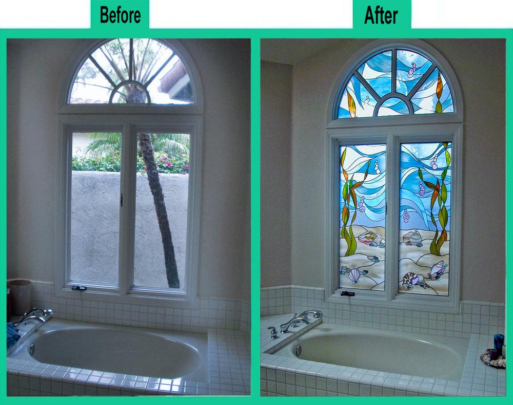 Bath Window.jpg