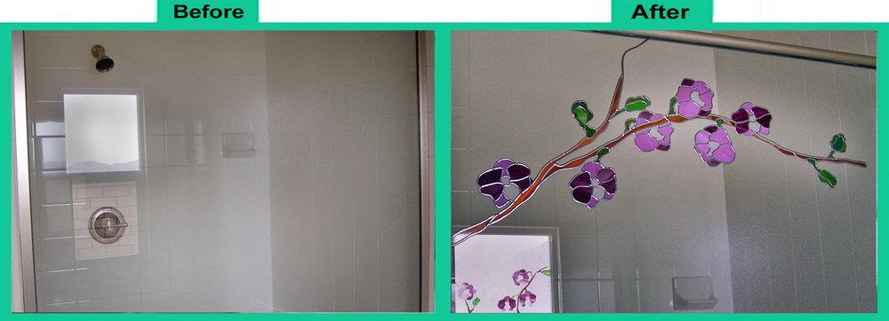 shower panel horizontal.jpg