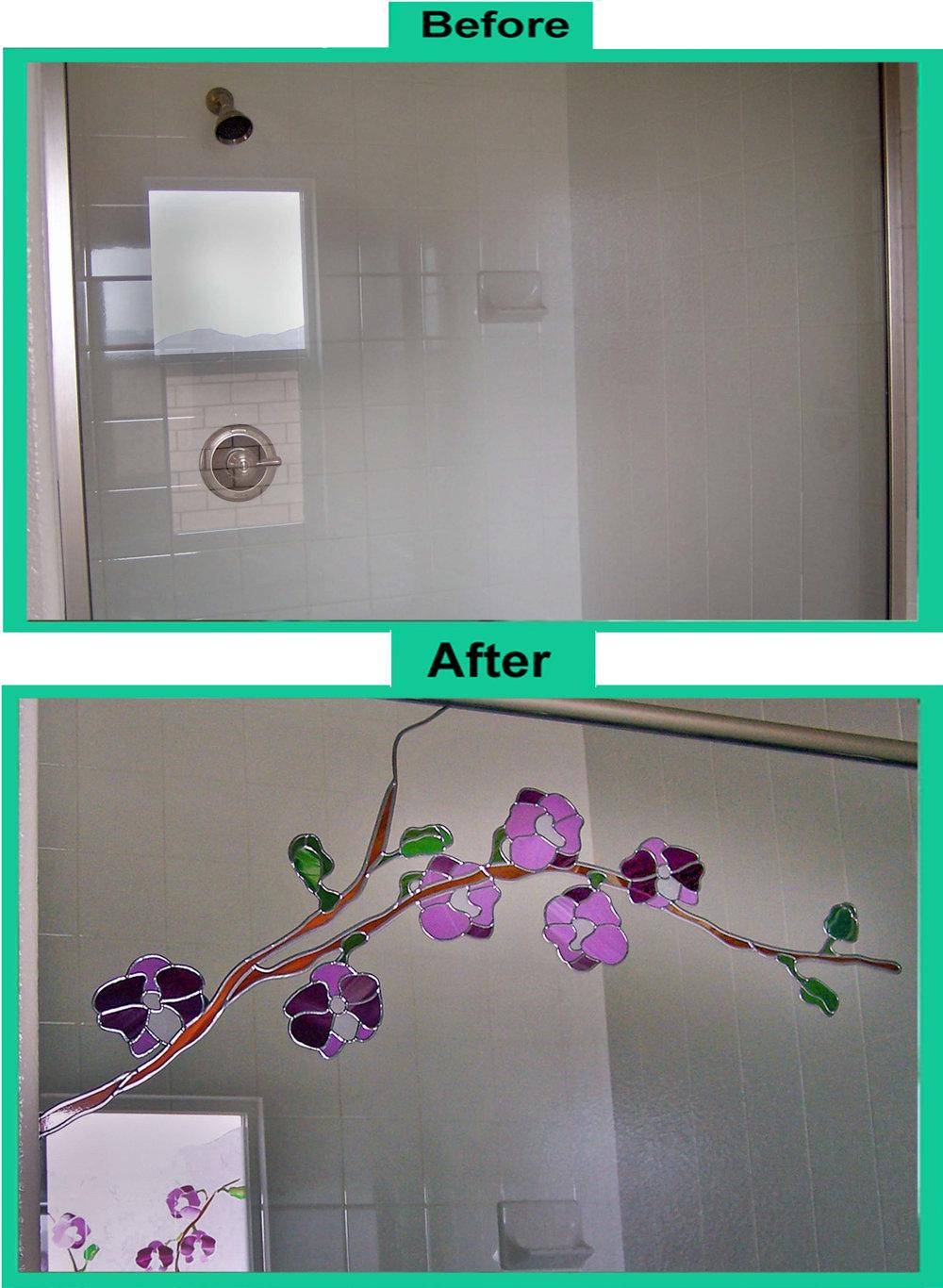 shower panel vertical.jpg