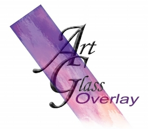 To see more of our work, check out   Art Glass Overlay here  , a division of Glass and Mirror Shoppe.