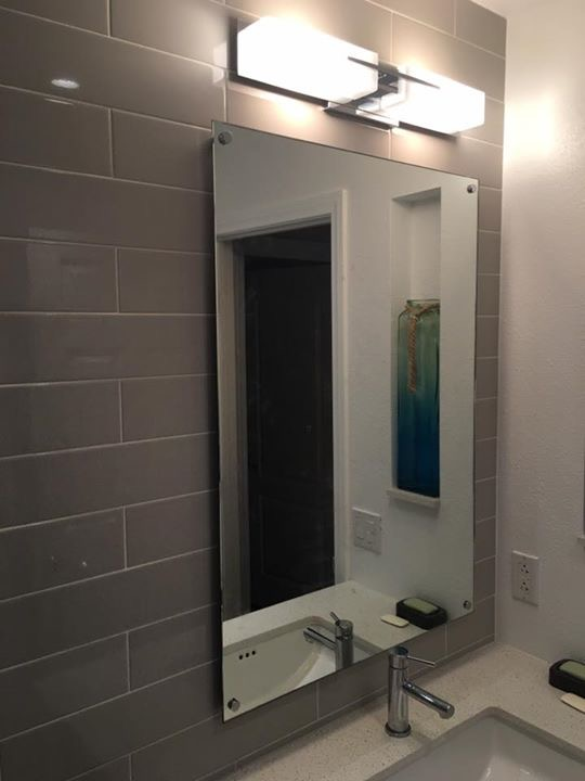 Bathroom Standoff.jpg