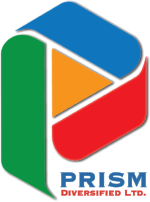 Prism Logo - Shadow with Text.png
