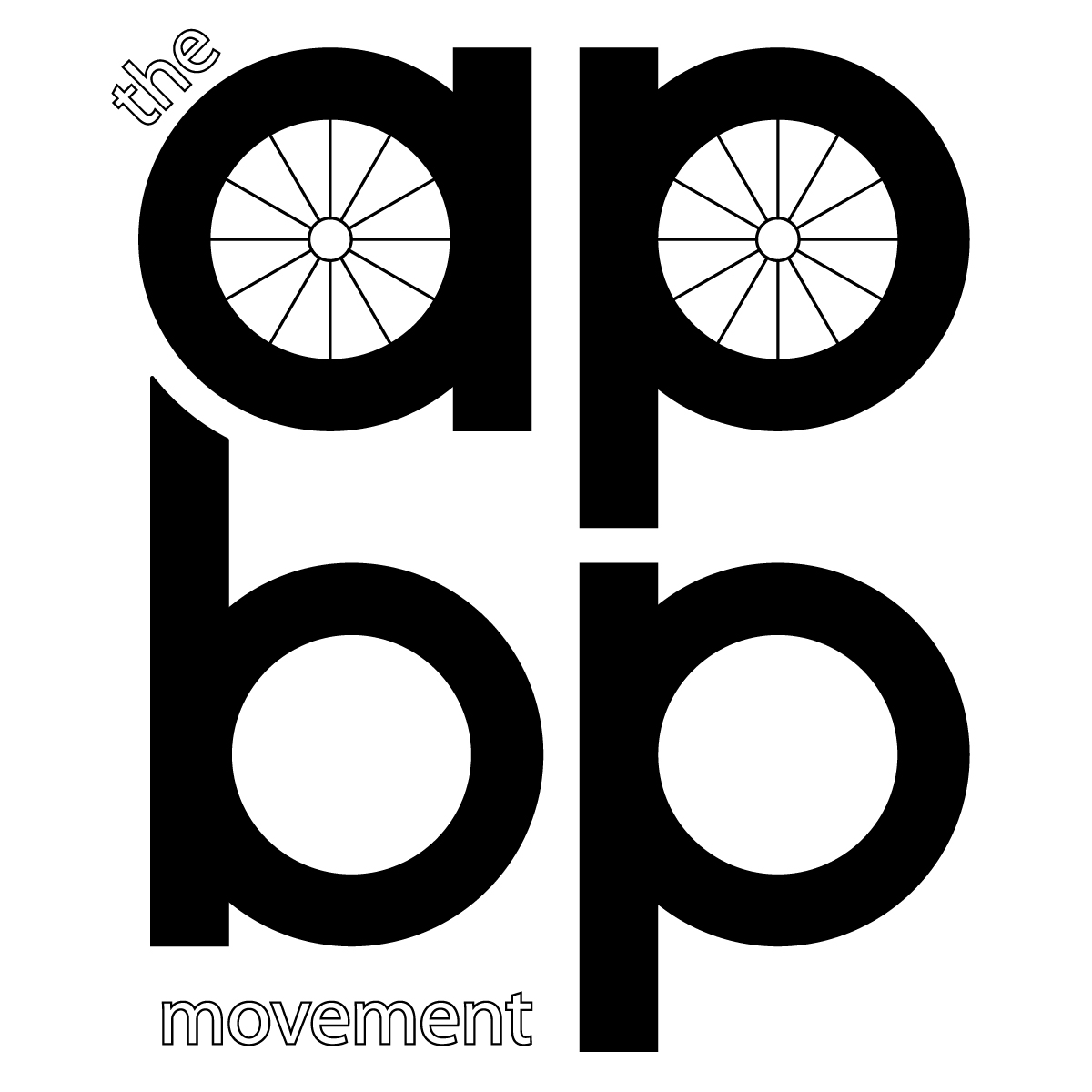 The APBP Movement