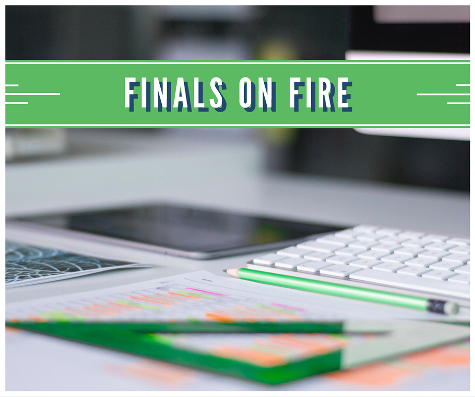finals on fire.png