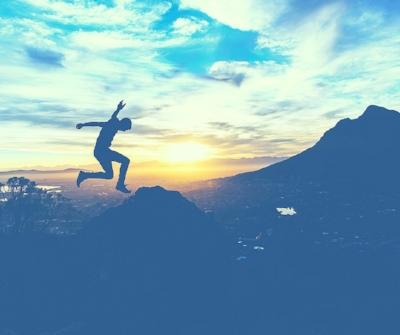 teen jump pic.jpg