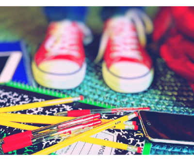 shoes and pencils.png