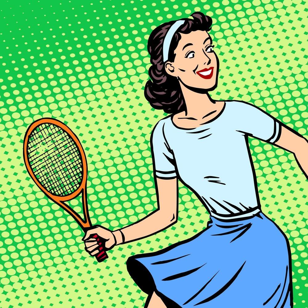 Marni Pasch - 150827_Girl_tennis-01.jpg