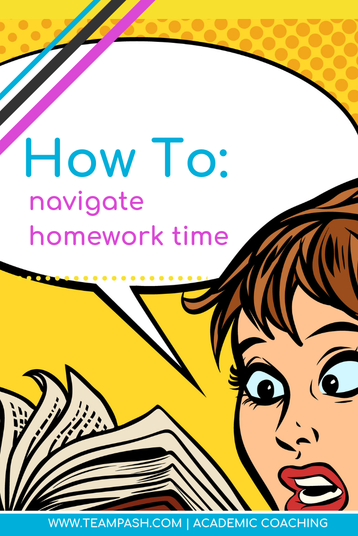Homework time can make or break or your quality time with your child.  Whether your child is in 1st grade or 12th grade if you have homework frustrations you might just be ready to throw in the towel.  How can we best navigate homework time? It's time to play tweak or repeat!  #homework #studying   Marni Pasch Academic Coach Team Pasch Academic Caoching www.teampasch.com