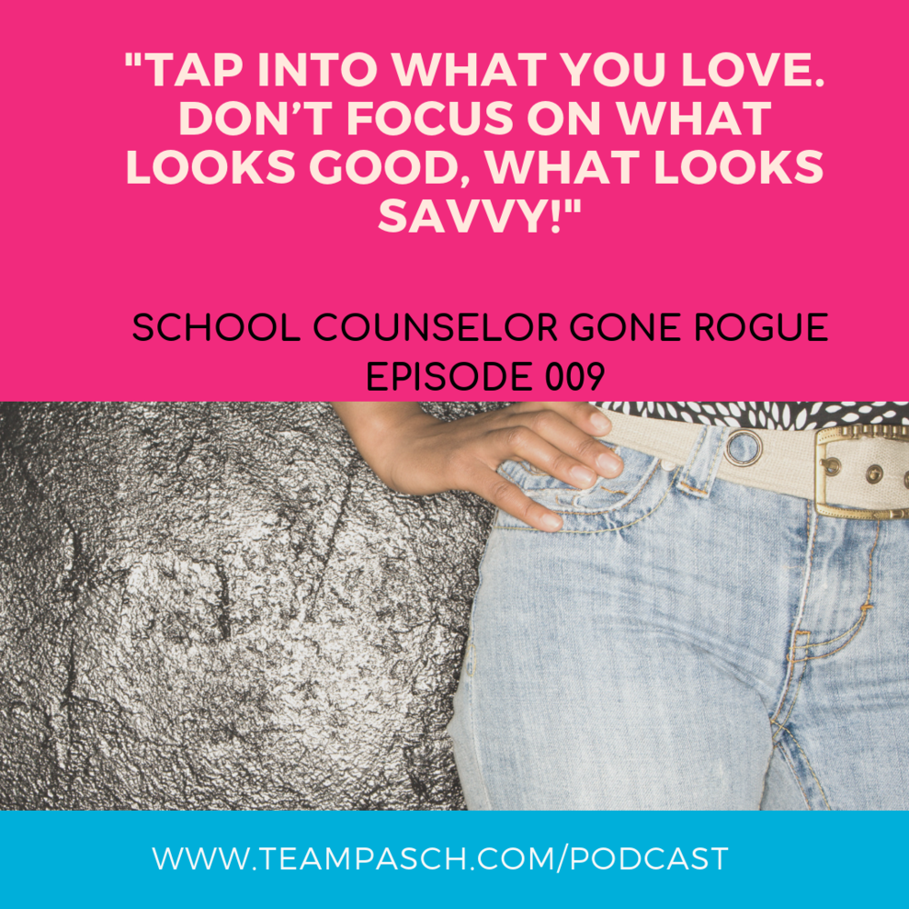 How do we get our kiddos more engaged with their school experience?  School Counselor Gone Rogue - Failing Students and the Snowball Theory #schoolcounselorgonerogue #parenting #middleschool #highschool #whatisyourdream  Marni Pasch Team Pasch Academic Coaching.