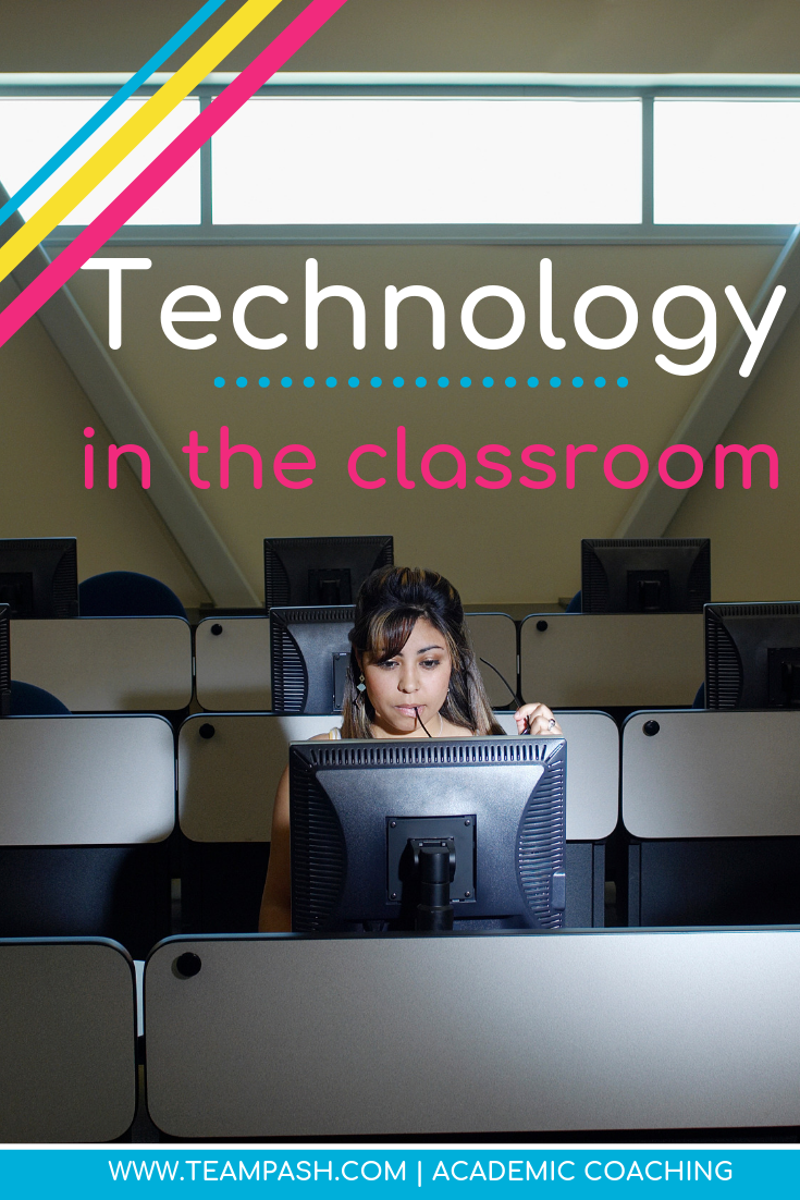 Do all students need to master technology to be successful citizens? To what extent? We discuss whether middle school, high school and elementary students need to understand coding and tech language.   School Counselor Gone Rogue is a podcast by trained school counselor turned academic coach, Marni Pasch.  Join the conversation about all things struggling students, education, parenting, ADHD, time management and more.    #parenting #podcast  Marni Pasch Academic Coach Team Pasch Academic Coaching www.teampasch.com