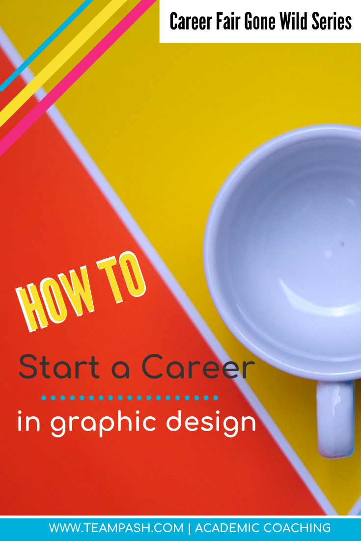 What is graphic design and how might a teenager create a career in it? This week we talk to a graphic designer who share their experience in high school and what led them to their career choice.    #parenting #podcast  Marni Pasch Academic Coach Team Pasch Academic Coaching www.teampasch.com