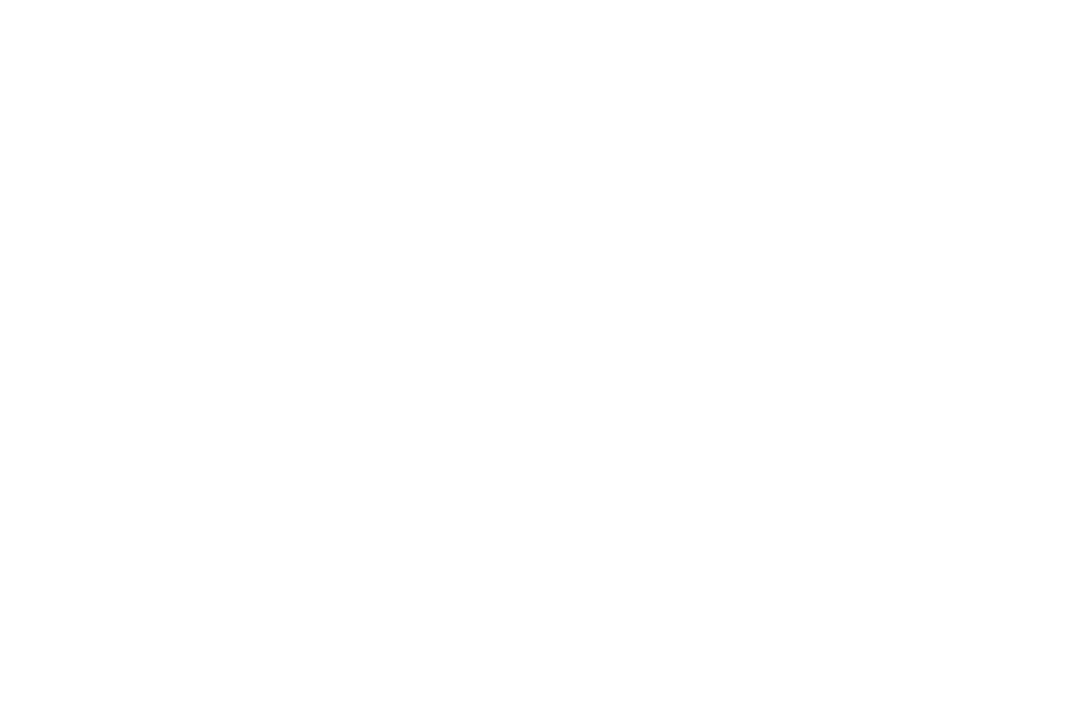 Salisbury Drum Centre | Creative hub for the drum community | Salisbury