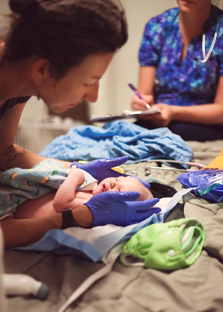 tawnya-midwife-birth.jpg
