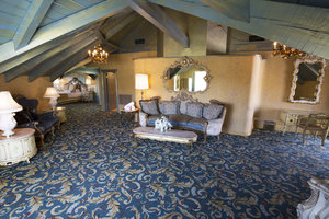 View Rooms — The Madonna Inn