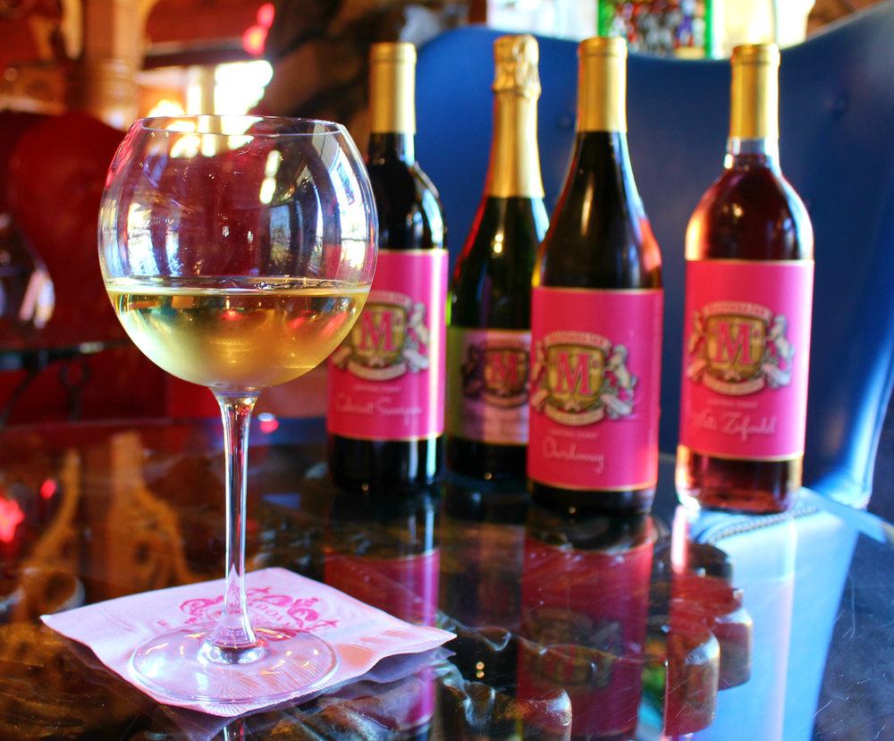 Madonna Inn Wine.jpg