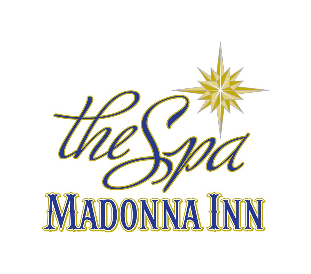 Spa Logo _ with white frame.jpg