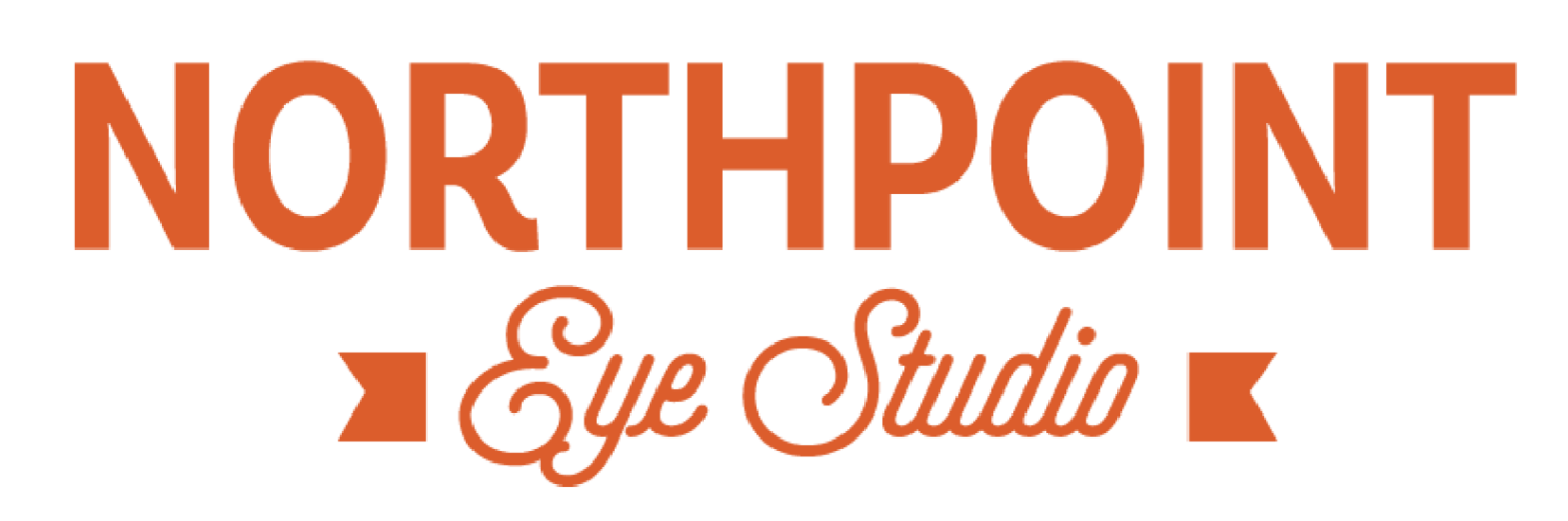 Northpoint Eye Studio I Eyecare and Independent Eyewear