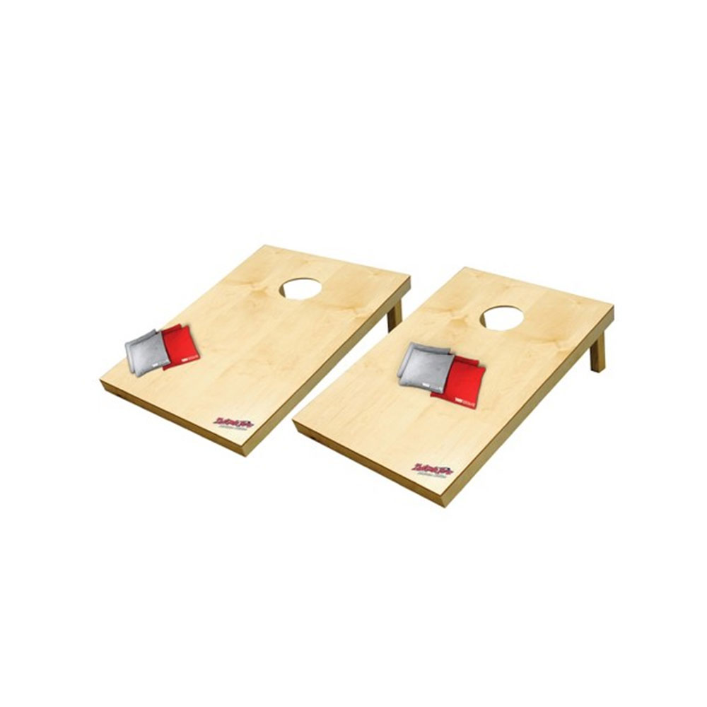 Pleasing Cornhole Bean Bag Toss Miscellaneous Rentals Unemploymentrelief Wooden Chair Designs For Living Room Unemploymentrelieforg