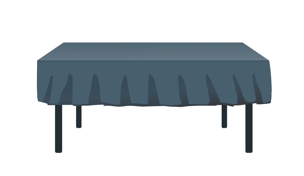 Lap Length - 60