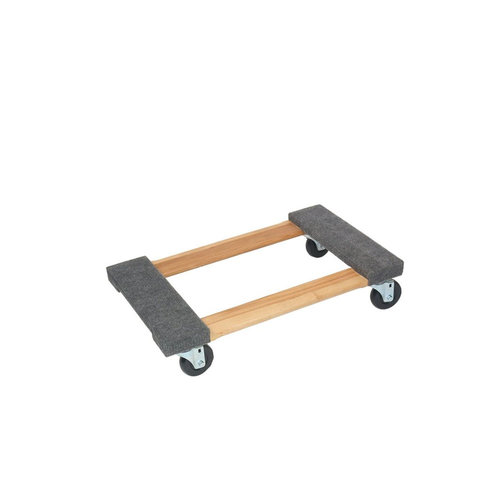 Furniture Dolly Miscellaneous Rentals