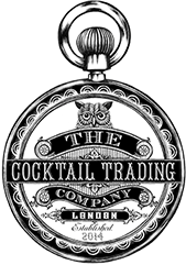 Cocktail Trading Co, Farringdon
