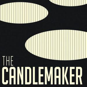 The Candlemaker, Battersea