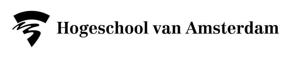 HVA-logo.jpg