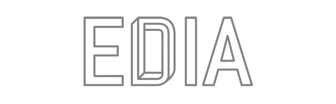 EDIA logo voor cursio site.png