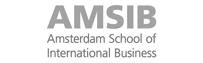 AMSIB logo voor cursio site.png