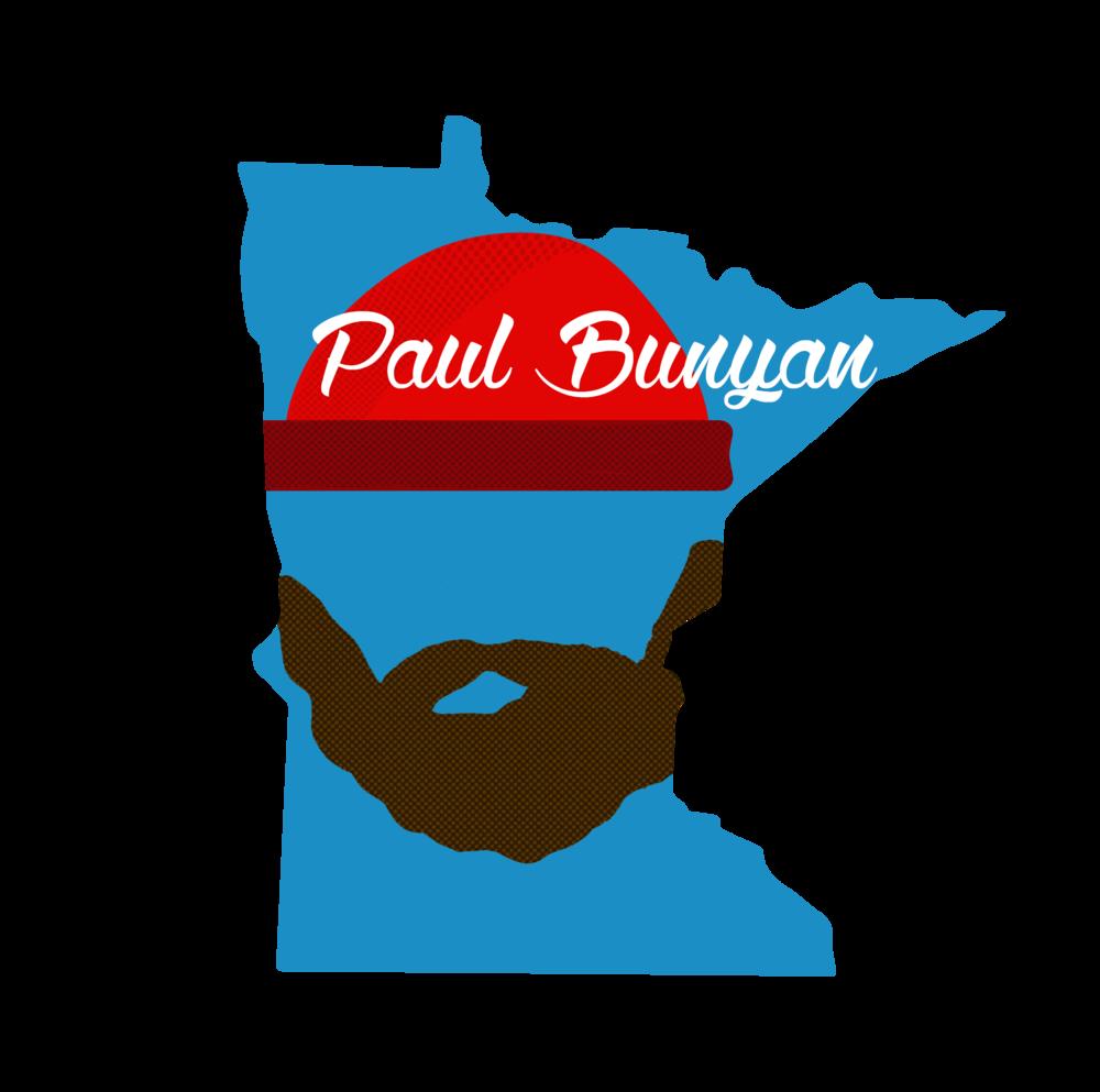 Paul Bunyan.png