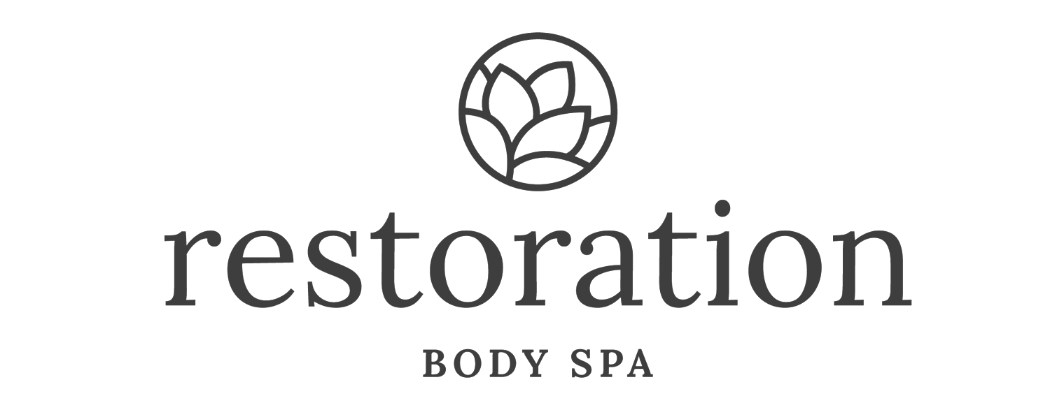 Restoration Body Spa