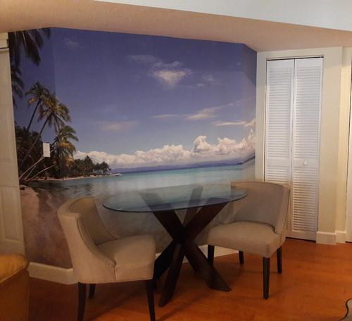 beach-style-dining-room-2.jpg