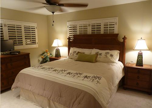 tropical-bedroom-2.jpg