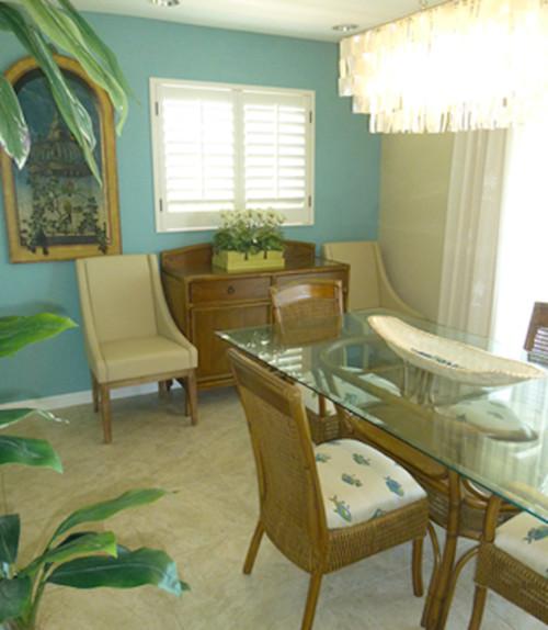 tropical-dining-room.jpg