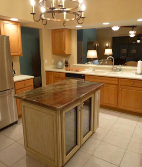 tropical-kitchen.jpg