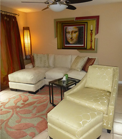 tropical-living-room.jpg