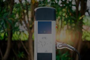 Battery / EV Charging Stations -