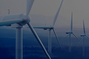Wind Power -