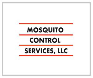 Mosquito ControL SERVICES  provides mosquito abatement services primarily to municipalities (Recap 2014, Exited 2018)     LEARN MORE
